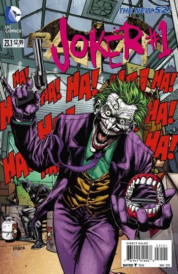 batman_joker_dc_1_0