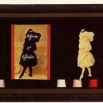 imagen 06 – Joseph Cornell. Defense d'Afficher Object  1939