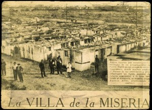 villa-miseria