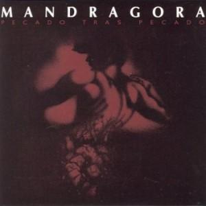 1333890558_mandragora
