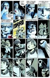 Batman-Dark-Knight-Returns-01-022