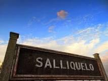SALLIQUELO