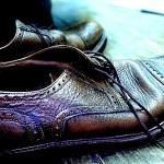 zapatos1_n
