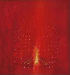 doffo_juan-fuego_blanco- 2000