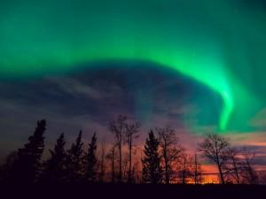 141781__aurora-borealis_p