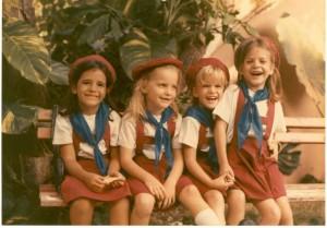 4-La-Guardería.-Susu-Virginia-Fernanda-y-Victoria-1982-LOW