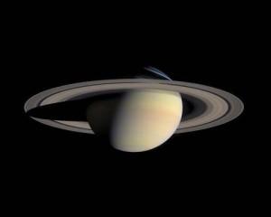 SaturnRings.jpg.560x0_q80_crop-smart