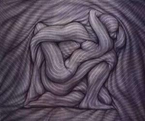 petalo arte