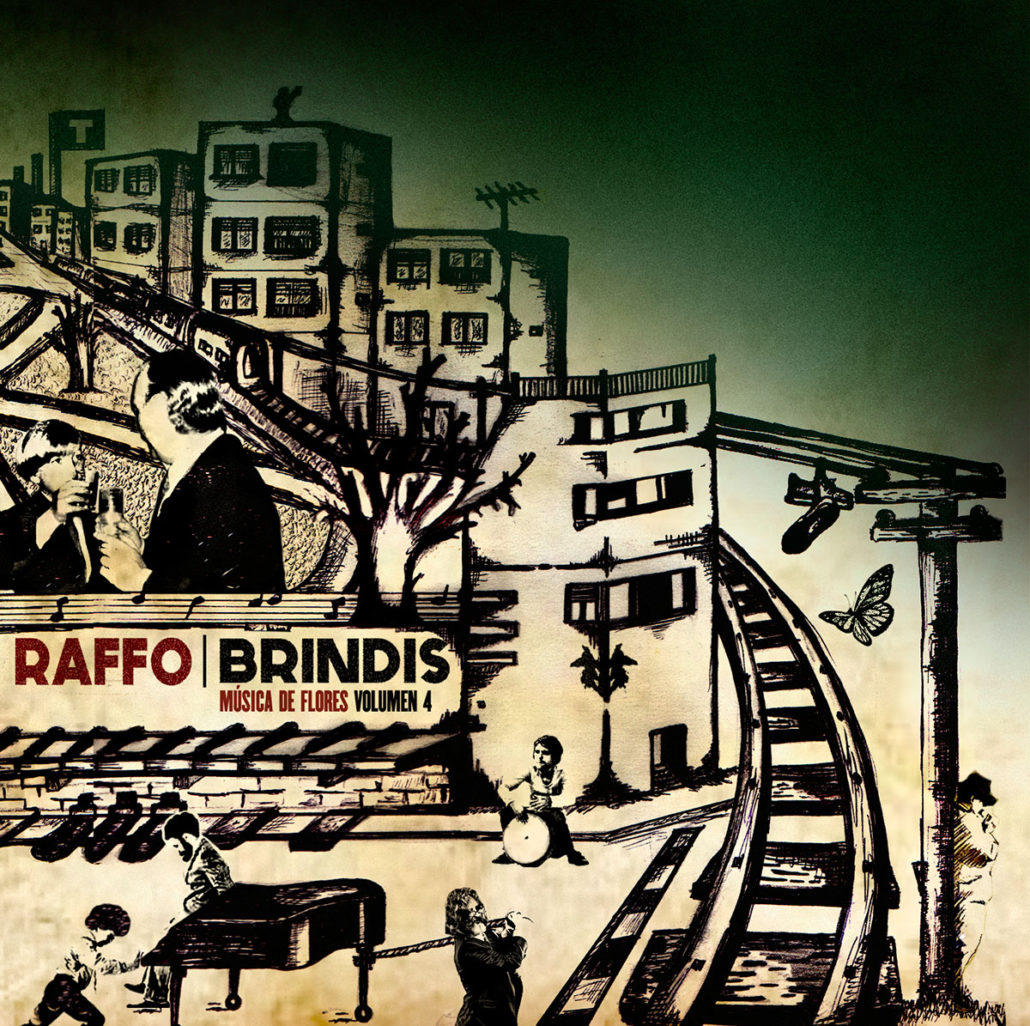RAFFO-BRINDIS-CD-COVER-1030x1026