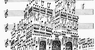 Apreciación Musical - Maria Antonia Palacios