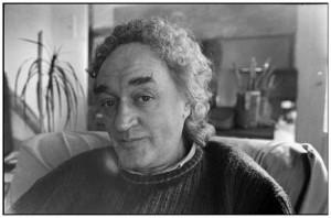 Armando Sapia