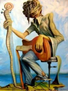 copani6guitarra-y-guitarrista-jesús vazquez rodríguez