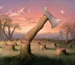 copnai4Vladimir_Kush_Last_Tree__32341
