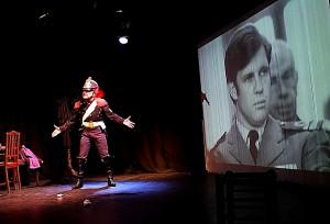 EL PESCADO SIN VENDER.NORBERTO GONZALO.FOTOGRAFÍA JULIETA STRASBERG.9.9.16 (230)