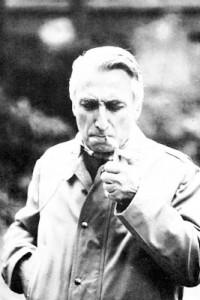 Barthes-zurdo