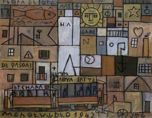 Garcia-Constructive-City-with-Universal-Man-Ciudad-constructive-con-Hombre-Universal-1024x797