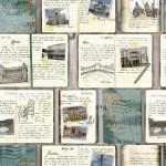 Rasch - Viaje diraio collage.