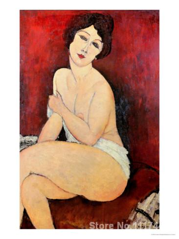 Reproducción-de-arte-sobre-lienzo-Grande-Desnudo-Sentado-Amedeo-Modigliani-pintura-pintada-a-Mano-de-Alta.jpg_640x640