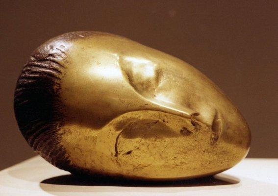 musa-dormiente-1910