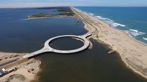 puente circular