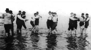 1024px-hombres_bailando_tango_en_el_rc3ado_1904