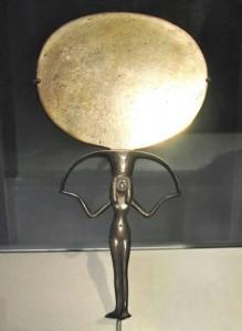 miroir-cu-ag-egypte-18dyn