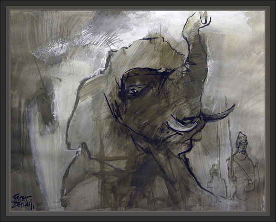 carthage-cartago-elefante