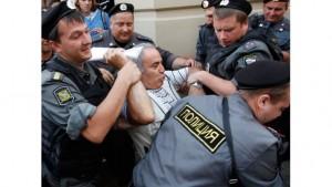 kaspatov preso99