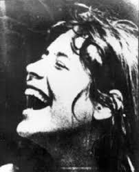Diana Irene Oesterheld