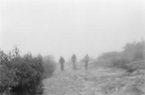 adriana-lestido-hierve-05