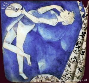 mempo1.marc chagall. jpg
