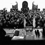 horacio 2final_Karpov-y-Korchnoi-en-la-Final-de-Candidatos-de-1978