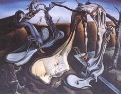 ee14aaa2cafffeb4f13eda466b0dd629--dali-paintings-cool-art