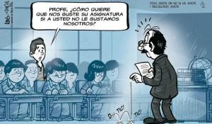 mile3relacic3b3n-profesor-alumno1