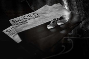 SUDORES