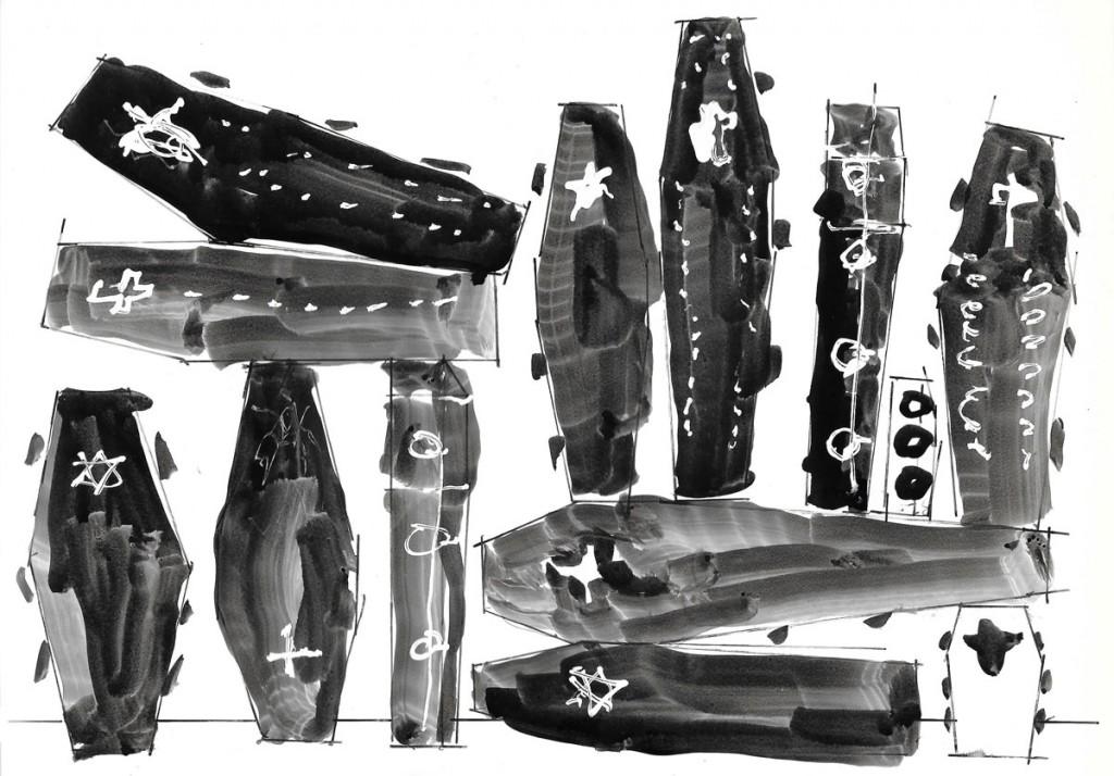 Starsky-y-Hutch-02