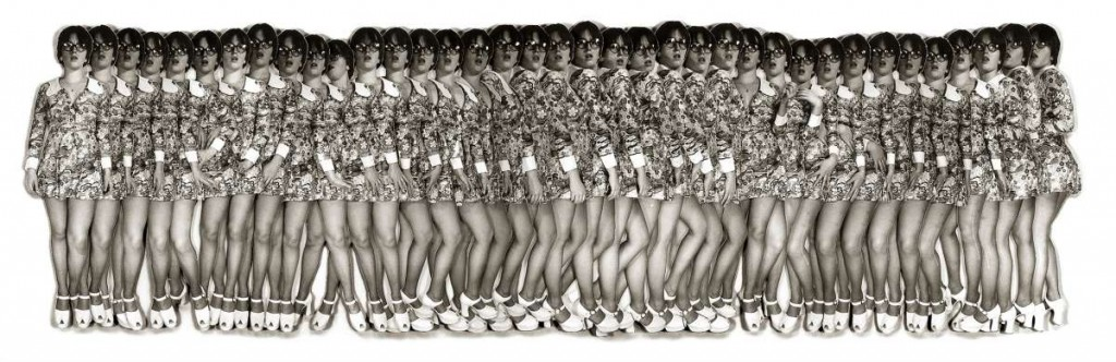 Untitled 488.1976