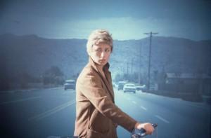 Untitled 66.1980