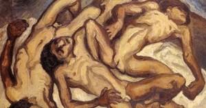 ali2guayasamin-los-niños muertos