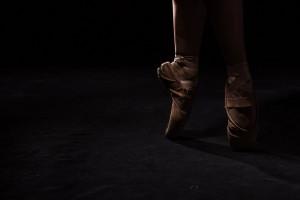 ballet-dark-3189782_960_720