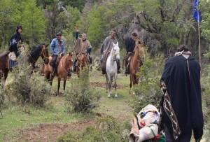 editorial2, comunidad las huaytekas
