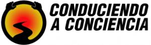 Logo ONG Conduciendo a Conciencia