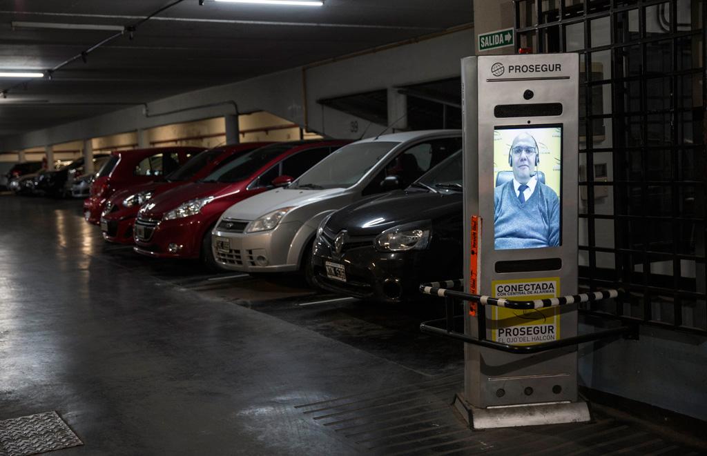 Totem_estacionamiento