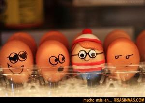 donde-esta-wally-version-huevos-rsm