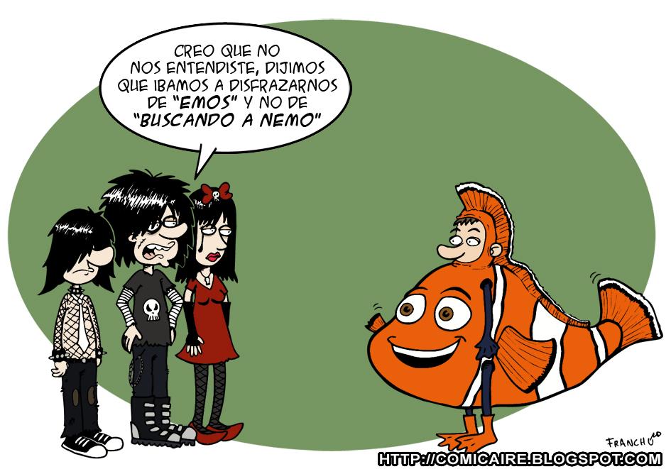 mile3EMO_EMOS_DEATH_NOTE_Franchu_viñeta_vinyeta_comica_humor_grafico
