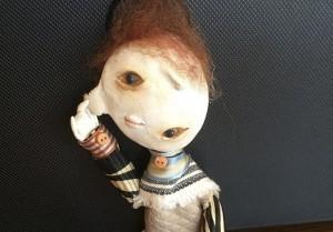 muñeca3