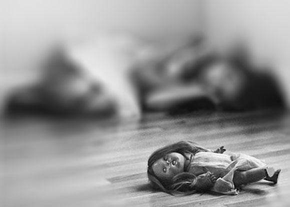mujer-muñeca