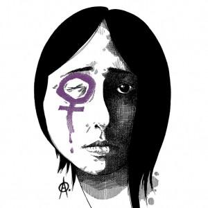 mujer_violencia_14