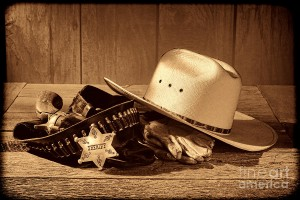 pepe1eputy-sheriff-gear-american-west-legend-by-olivier-le-queinec