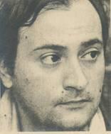 Enrique Quique Juárez